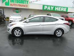 se toyota finance buy here pay here inventory integrity auto finance integrity