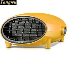 Buy Bathroom Heater by Online Get Cheap Bathroom Heater Wall Aliexpress Com Alibaba Group