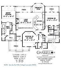cabin home floor plans cabin style homes floor plans cabin style home floor plans