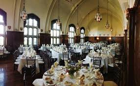 Rochester Wedding Venues Colgate Special Events Catering Venue Rochester Ny Weddingwire