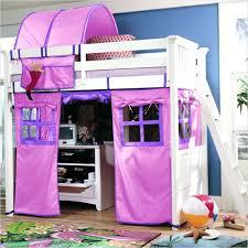 Bunk Beds Jysk Pink Loft Bed Pink Futon Bunk Bed With Desk Design Ideas When Ave