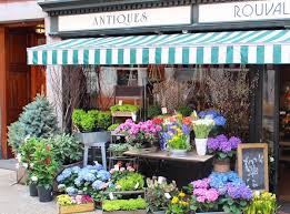 floral shops five boston flower shops to order from this s day boston