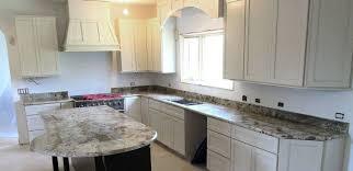 ann sacks kitchen backsplash ann sacks glass tile backsplash plans b q kitchen cabinets ann sacks