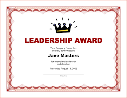 microsoft office certificate templates free award certificate samples printable stock certificates decision blank award and certificate template samples vlcpeque misc office leadership award certificate template sample for word