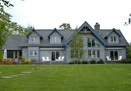 house plans for wide lots house plans muskokan linwood custom homes