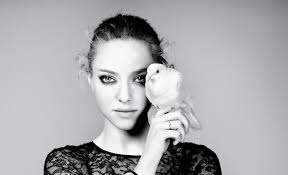 amanda seyfried desktop wallpapers amanda seyfried wallpapers 29 u2013 gotceleb wallpapers
