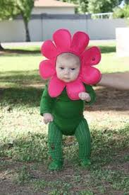 Cupcake Halloween Costume Baby 45 Amazing Diy Baby Halloween Costumes Baby Halloween Costumes