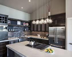 interior home lighting 246 best luxe lighting images on light fixtures