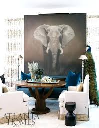 elephant in the living room watch the elephant in the living room www elderbranch com
