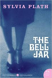 the bell jar themes analysis the plurality of identity in sylvia plath s the bell jar anglozine