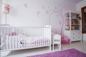 einrichtung kinderzimmer kinderzimmer was sollte beim einrichten beachten zuhause