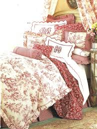 bedding sets chic french country cottage bedding bedroom
