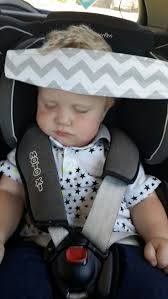 home decorators collection white director chair cover best ideas about car seat pillow pinterest belt the nap strapa this innovative head support strap perfect solution