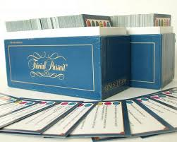 trivial pursuit 80s 80s genus trivial pursuit card set lauraslastditch