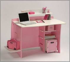 Pretty Desk Organizers Classy Pink Office Desk Luxury Small Home Decor Inspiration With