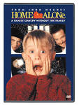 HOME ALONE - Film with Orchestra | IMG Artists