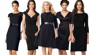 style tip little black dresses winter edition u2022 dj d mac