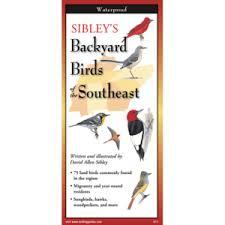 Nc Backyard Birds Books Media U0026 Puzzles U2014 Core Sound Waterfowl Museum U0026 Heritage Center