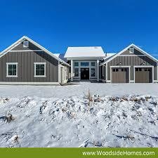 woodside homes floor plans woodside homes utah home facebook