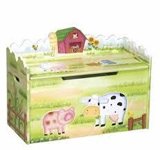 best 25 farmhouse toy boxes ideas on pinterest kids storage
