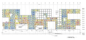 mit floor plans mit next house floor plan house plans