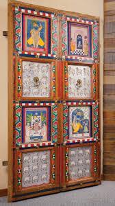 8 best main door images on pinterest main door traditional