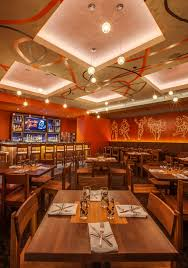 private dining in las vegas restaurants for weddings