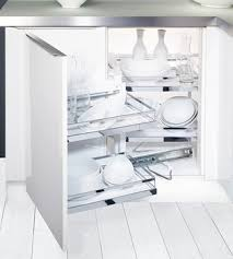 corner kitchen cabinet nz magic corner corner unit arena classic order from the