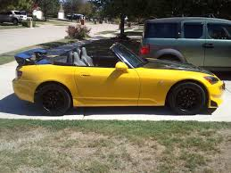 Honda S2000 Sports Car For Sale Dallas 2001 S2000 For Sale 16 500 S2ki Honda S2000 Forums