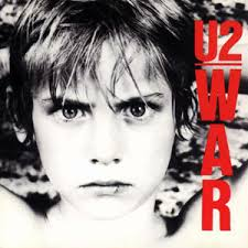boy photo album rowan the u2 boy war album cover kid