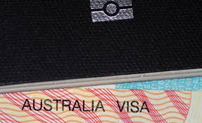 Temporary Visa Holders In Australia Likely To Tighter Changes To The Temporary Activity Visa Framework