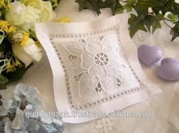 sachet bags embroidery lavender bags lavender pillow sachet bag buy