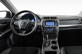 lexus warranty enhancement program dashboard 2017 toyota camry reviews and rating motor trend