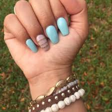 candy coat nail boutique 41 photos u0026 52 reviews nail salons