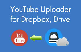 dropbox youtube download download youtube uploader for dropbox drive 1 0 2 7 crx file for