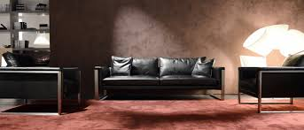 Modern Furniture Retail  Wholesale SohoConcept - Modern furniture boston