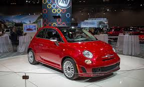 Fiat 500 Meme - fiat 500 reviews fiat 500 price photos and specs car and driver