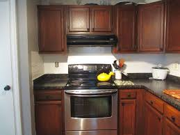 diy painting kitchen cabinets ideas updating 80 s oak cabinets restaining kitchen cabinets restaining