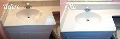 refinish bathroom sink top refinish bathroom vanity laminate bathroom vanity laminate vanity