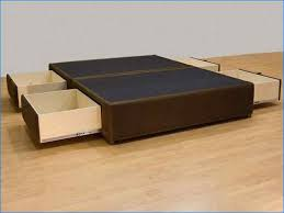 Bed Frames Prices Bed Frame Storage And Mattresses Bed And Shower