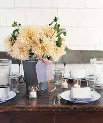 Backyard Bbq Wedding Ideas Wedding Reception Menu Ideas Real Simple
