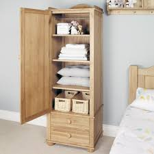 Wardrobe With Shelves by The Best Wardrobes With Shelves
