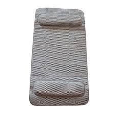 Bathtub Anti Slip Pvc Bathtub Anti Slip Mat For Knee U0026 Elbow Cushion Global Sources