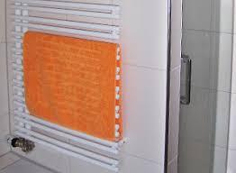 Badezimmer Heizung Röhrs Bad Heizung Solar Sottrum Clüversborstel