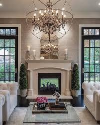 Best Chandelier Brands Chandeliers In Living Rooms Houzz Chandelier For Room Best 25