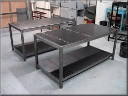 diy stainless steel table top flowy custom stainless steel table top f77 in modern home design