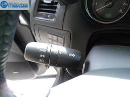 2016 mazda 3 fog light kit amazon com new oem mazda cx 5 skyactiv fog lights switch lever