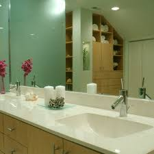 bathroom ideas houston varyhomedesign com