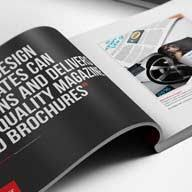 indesign templates free brochure free indesign templates crs indesign templates