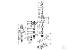 kramp ab skiva som passar till kuhn fc 250 300 250 g 300 g 250 gt 3